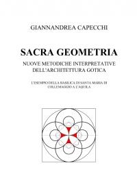 SACRA GEOMETRIA
