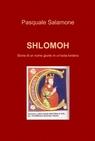 SHLOMOH
