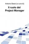 copertina Il ruolo del Project Manager