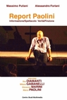 REPORT PAOLINI