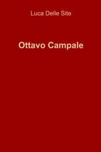 Ottavo Campale