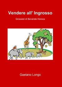 Vendere all' Ingrosso