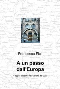 A un passo dall'Europa