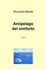 Arcipelago del conforto