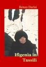 Ifigenìa in Tassìli