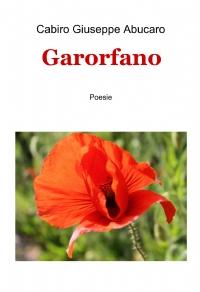 Garorfano