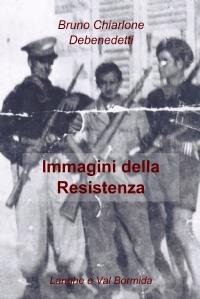 Immagini della Resistenza