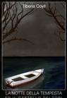 La notte della tempesta