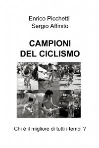 CAMPIONI DEL CICLISMO
