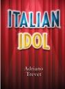 Italian Idol