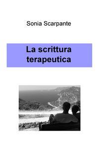 La scrittura terapeutica