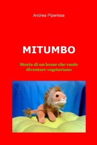 MITUMBO