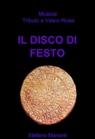 copertina IL DISCO DI FESTO