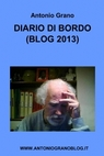 copertina DIARIO DI BORDO