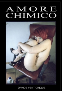 Amore chimico