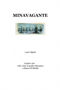 MINAVAGANTE