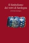 Il Simbolismo dei vetri di Sardegna