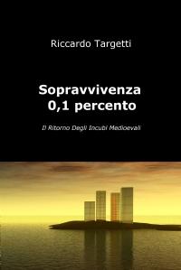 Sopravvivenza 0,1%