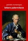 lettere palermitane