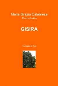 GISIRA