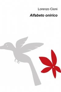 Alfabeto onirico