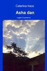 Asha dan