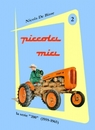 copertina piccola mia vol. 2 (copertina...