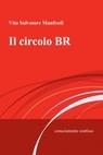 copertina Il circolo BR