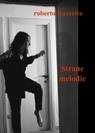 copertina Strane melodie