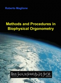 Methods and Procedures in Biophysical Orgonometry