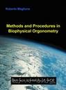 copertina di Methods and Procedures in...