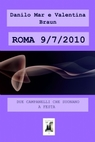 ROMA 9/7/2010