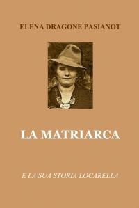 LA MATRIARCA