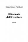 Il Manuale dell'inventore