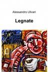 copertina Legnate
