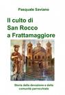 Il culto di San Rocco a Frattamaggiore