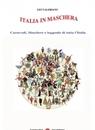 Italia in Maschera