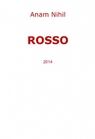 copertina ROSSO