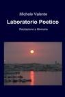 Laboratorio Poetico