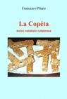 copertina La Copeta
