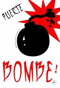 Bombe!
