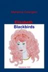 Elisabeth Blackbirds