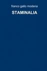 STAMINALIA