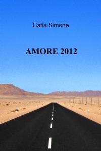 AMORE 2012