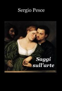 Saggi sull'arte