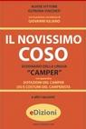 copertina IL NOVISSIMO COSO
