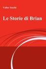 Le Storie di Brian