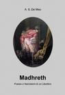 Madhreth