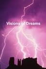 Visions of Dreams