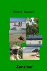 copertina di Zanzibar